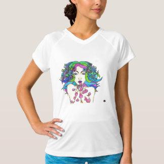 OGA women`s T T-Shirt