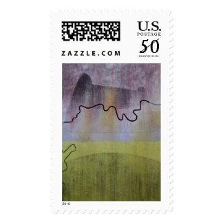 Ogaden 1999 postage