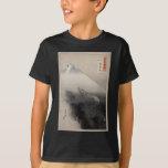 Ogata Gekko - Dragon rising to the Heavens T-Shirt