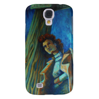 Ogden Street, Denver Galaxy S4 Case