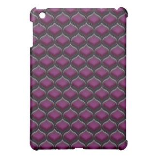 Ogee Berries iPad Mini Case