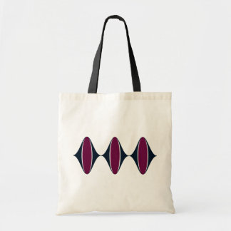 Ogee Sidle Bag