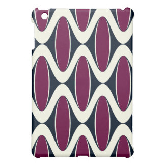 Ogee Sidle Cover For The iPad Mini