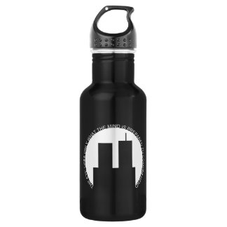 öget ser bara... water bottle