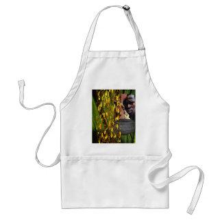 oggum adult apron