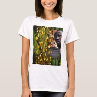 oggum T-Shirt