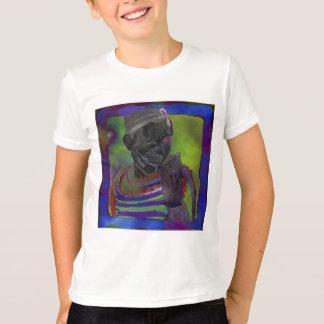 OGGUN ORIOKO T-Shirt