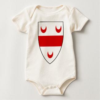 Ogle Baby Bodysuit