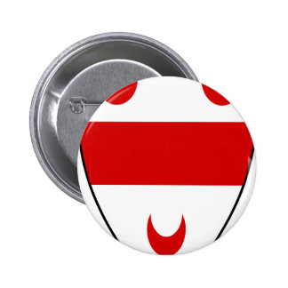 Ogle Button