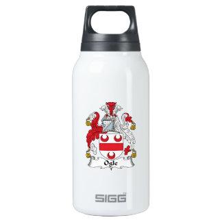 Ogle Family Crest Thermos Bottle