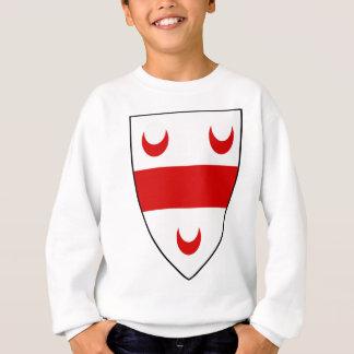 Ogle Sweatshirt