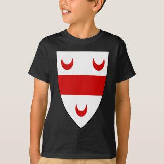 Ogle T-Shirt