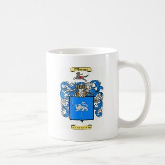 o'gorman mug