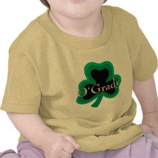 O'Grady Family Tshirt