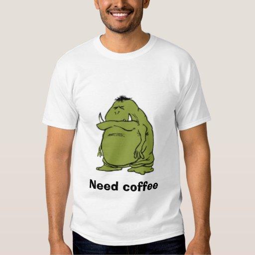 ogre3 [1], café de la necesidad playera