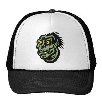 ogre hats