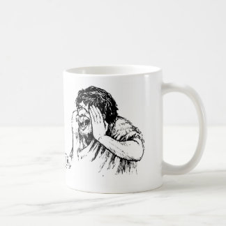 ogre-pictures-4 coffee mugs