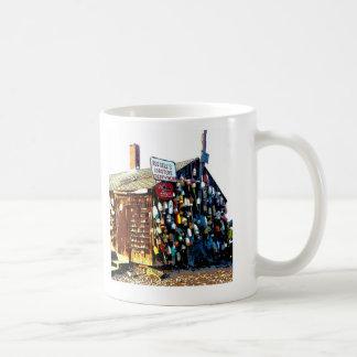 Ogunquit  - Cape Neddick Mug