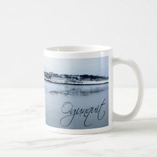 Ogunquit Coffee Mug