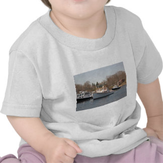 Ogunquit MAine Tee Shirts