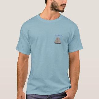 Ogunquit T-Shirt