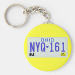 OH83 KEYCHAINS