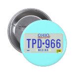 OH94 PIN