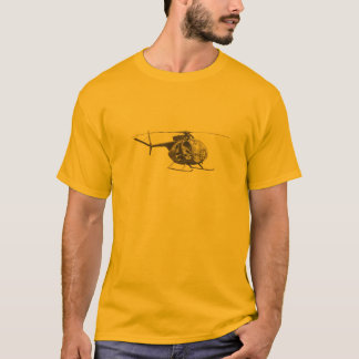 OH-6 Scout T-Shirt