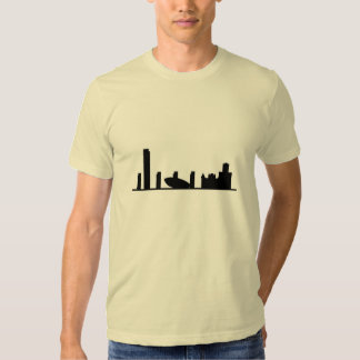 Oh Albany! T-Shirt