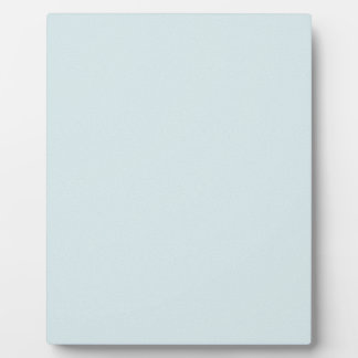 oh-baby-baby LIGHT PASTEL BLUE BACKGROUND BOY TEMP Plaque