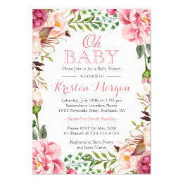 baby registry announcements