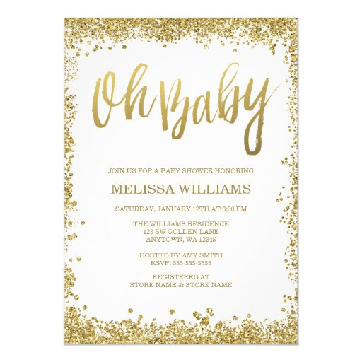 5X7 Invitation Paper with nice invitations ideas