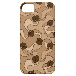 Oh, Beans! iPhone SE/5/5s Case