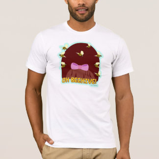Oh Beehive! T-Shirt