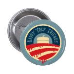 ¡Oh-Botón de HTF! Pins