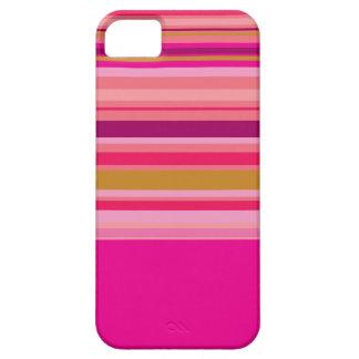 Oh Cabana Boy... iPhone SE/5/5s Case