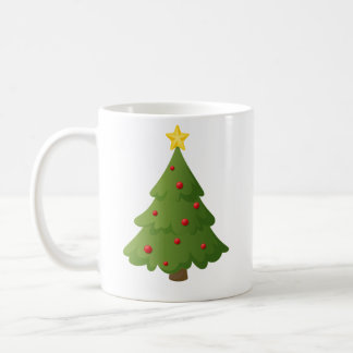 Oh Christmas tree Coffee Mug