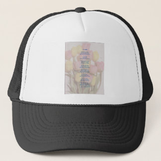 Oh Crown Products 2 Trucker Hat
