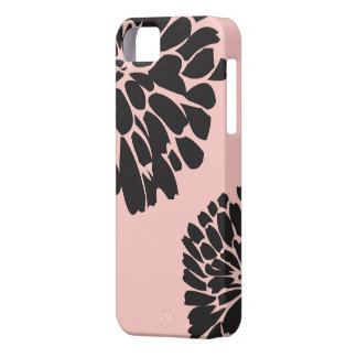 Oh Dahlia! Barely There Phone Case