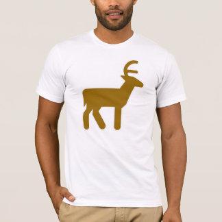 Oh Dear Deer T-Shirt
