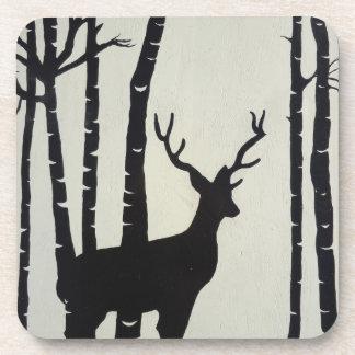 Oh Deer Coaster