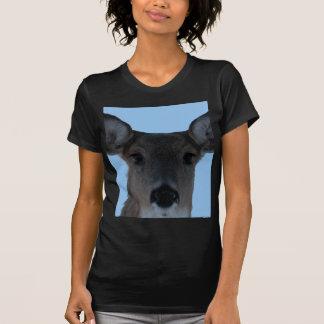 Oh Deer T Shirt