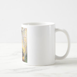 Oh Holy Night Coffee Mug