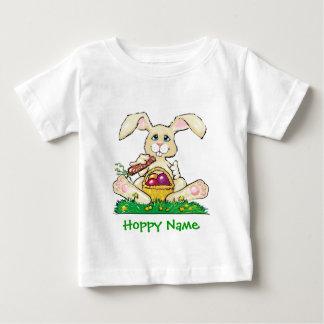 Oh Hoppy Day * Baby T-Shirt