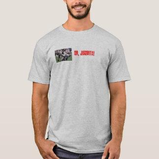 Oh, jisquita T-Shirt