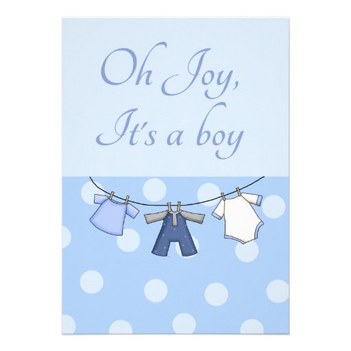 oh_joy_its_a_boy_baby_shower_invitations