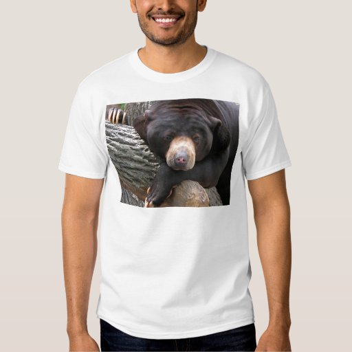 Oh Man, What a Day! T Shirt