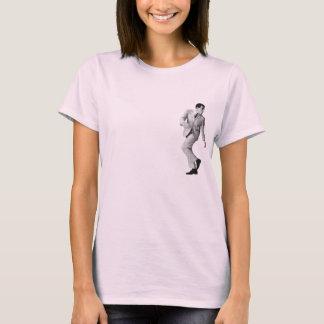 Oh!mann T-Shirt