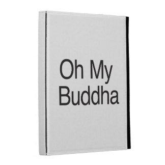Oh mi Buda