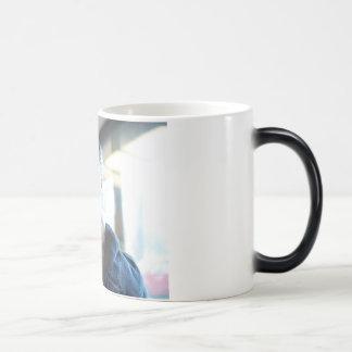Oh mi taza de café principal